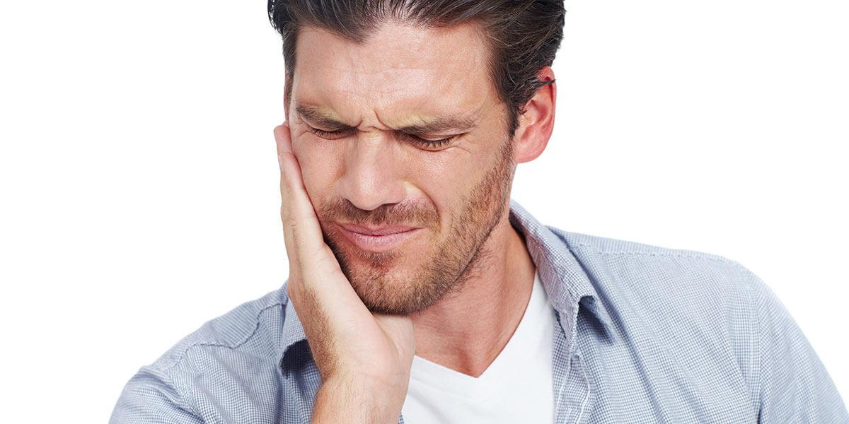 TMJ Treatment in San Antonio | Chiropractic & Wellness