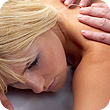 San Antonio Massage therapy